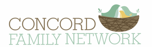 Concord Family Network